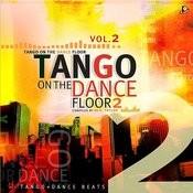 Circus Tango Song