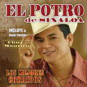 Chico Fuentes Song