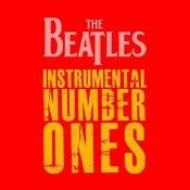 The Beatles (Instrumental Number Ones) Songs