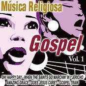 Musica Religiosa - Gospel Vol.1 Songs