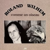 Roland Wilhem Songs