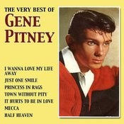 The Very Best Of Gene Songs