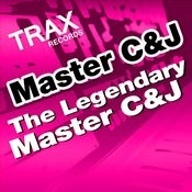 The Legendary Master C&J Songs