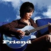 Friend Songs