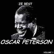 Ze Best - Oscar Peterson Songs