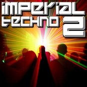 Imperial Techno 2 Songs
