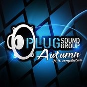 Plugsound Group Autumn 2010 Compilation Songs