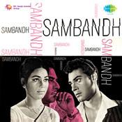 Sambandh Songs
