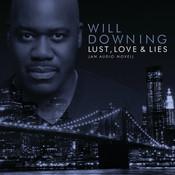 Lust, Love & Lies (An Audio Novel) (Digital eBooklet) Songs