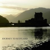 A Journey To Scotland Songs