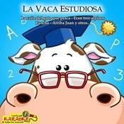 la vaca estudiosa mp3