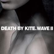 Wave II Songs