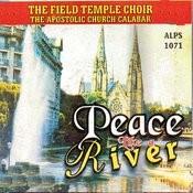 Peace Like A River Songs