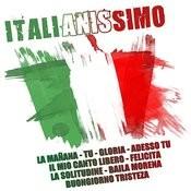 Italianissimo Songs