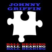 Ball Bearing Songs