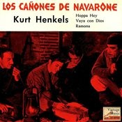 The Guns Of Navarone Songs