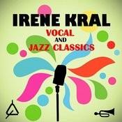 Vocal & Jazz Classics Songs