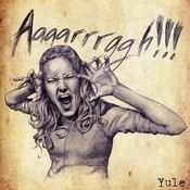 Aaaarrrggh!!! Songs