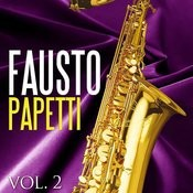 Fausto Papetti. Vol.2 Songs