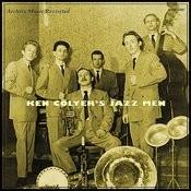 Ken Colyer's Jazzmen Songs
