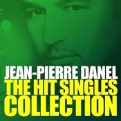 The Hit Singles Collection Songs