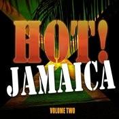 Hot! Jamaica Vol 2 Songs