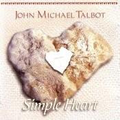 Simple Heart Songs