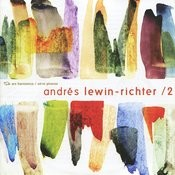 Lewin-Richter: Works Songs