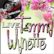 Tammy Live - [The Dave Cash Collection] Songs