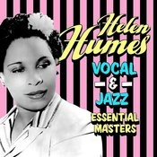 Vocal & Jazz Essential Masters Songs