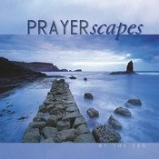 Prayerscapes - By The Sea Songs