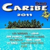 Caribe Party 2011 Songs