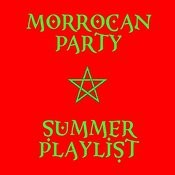 Maroccan Party Songs