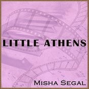 Little Athens Songs