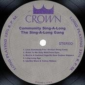 Community Sing-A-Long Songs