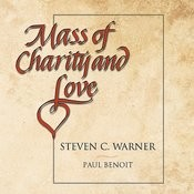 Mass Of Charity And Love Songs
