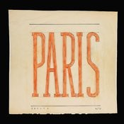 Dreaming Of Paris/Madagascar (Faranaina) Songs