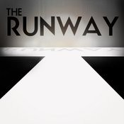 The Runway Songs