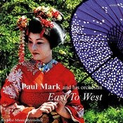 East To West Songs