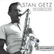 Stan Getz Songs