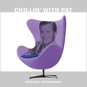 Chillin' With Pat Songs