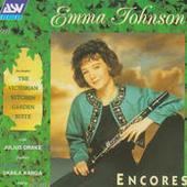 Encores Songs