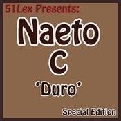 51 Lex Presents Duro Songs