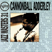 Jazz Masters 31 Songs