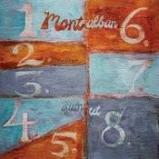 Montalban Quintet Songs