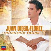 Sentimiento Latino Songs