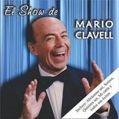 El Show De..... Songs
