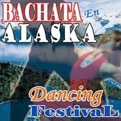 Bachata En Alaska (CD 2011/12) Songs