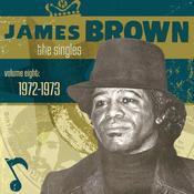 The Singles- Vol. 8 1972-1973 Songs