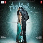 Tum Hi Ho MP3 Song Download- Aashiqui 2 Tum Hi Ho Song by Arijit